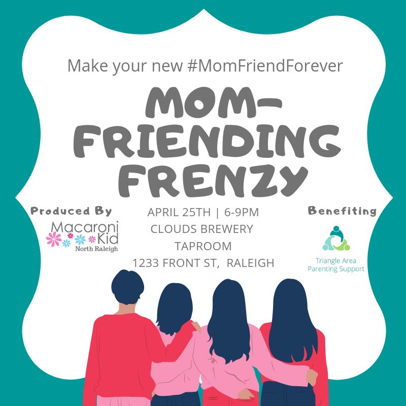 Mom Friending Frenzy Social Media (1).png