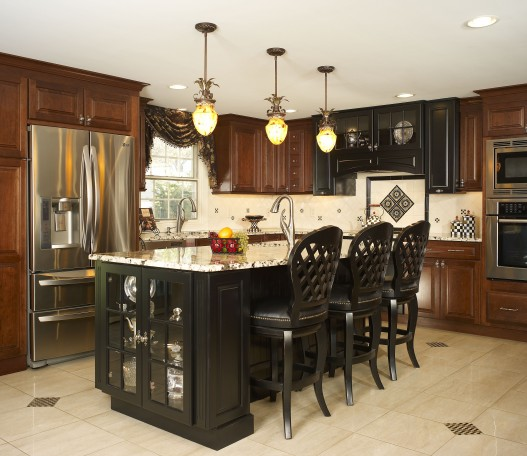 Cole-Kitchen-for-feature-e1354918040861.jpg