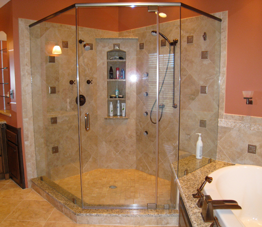churchville-shower-after.jpg