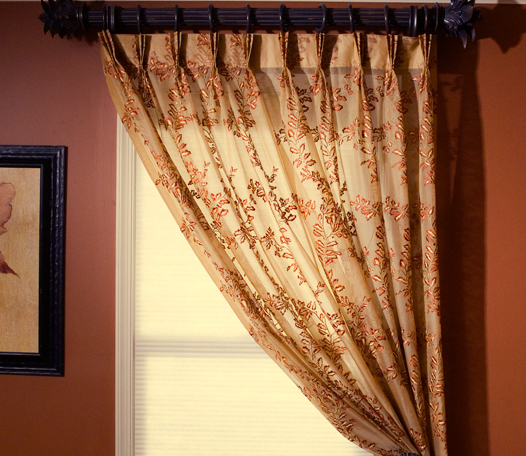 window-treatment.jpg