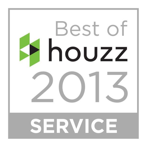 Best-of-Houzz-Service-2013.jpg