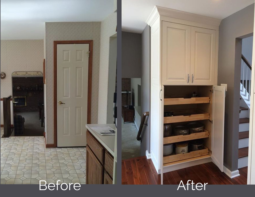 BeforeAfterKitchenStorage.jpg