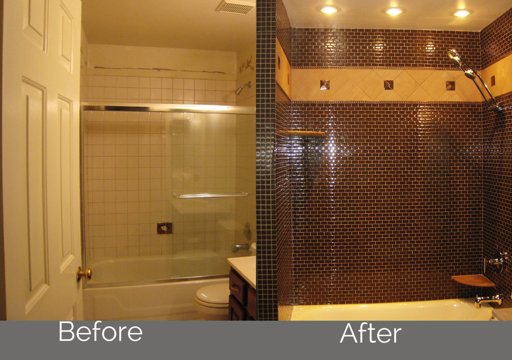 BeforeAfterHallBathroom.jpg