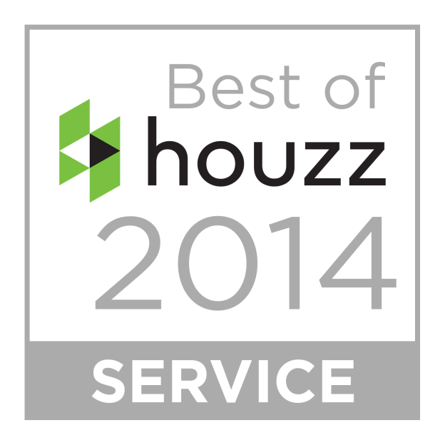 2014-Best-of-Houzz-Award-for-Service-for-Custom-Wine-Cellars-624x624.png