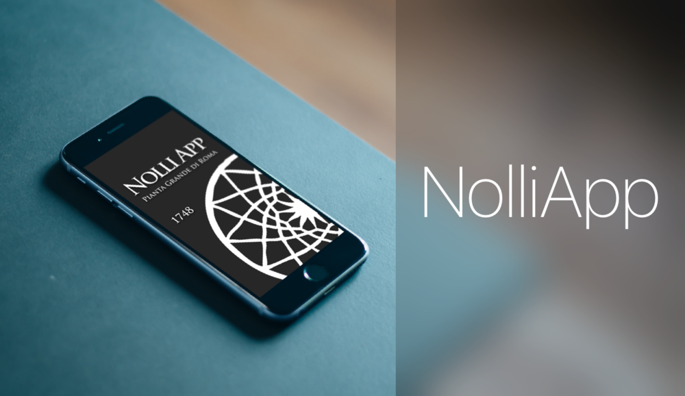 NolliApp.png