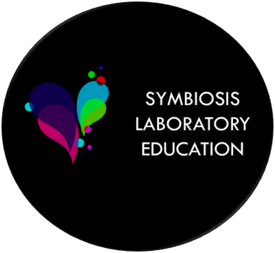 Symbiosis Laboratory Education