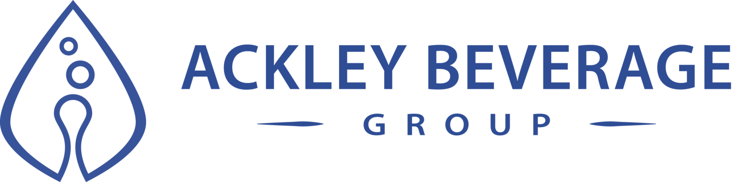 Ackley Beverage Group