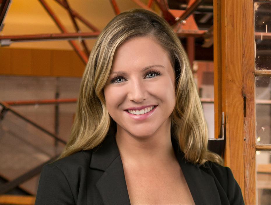 Jayme started her career in the beer industry, where she worked for high profile distributors. She discovered her passion for wine and honed her skills with an acclaimed wine producer in California before joining the Ackley Beverage team.