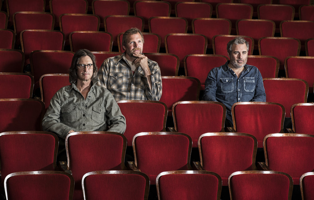 The Mother Hips Press Photo 1.jpg