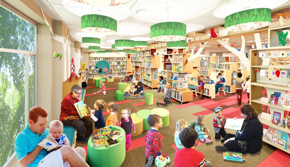 WESTPORT LIBRARY_CHILDRENS_AREA_TODDLERS.jpg