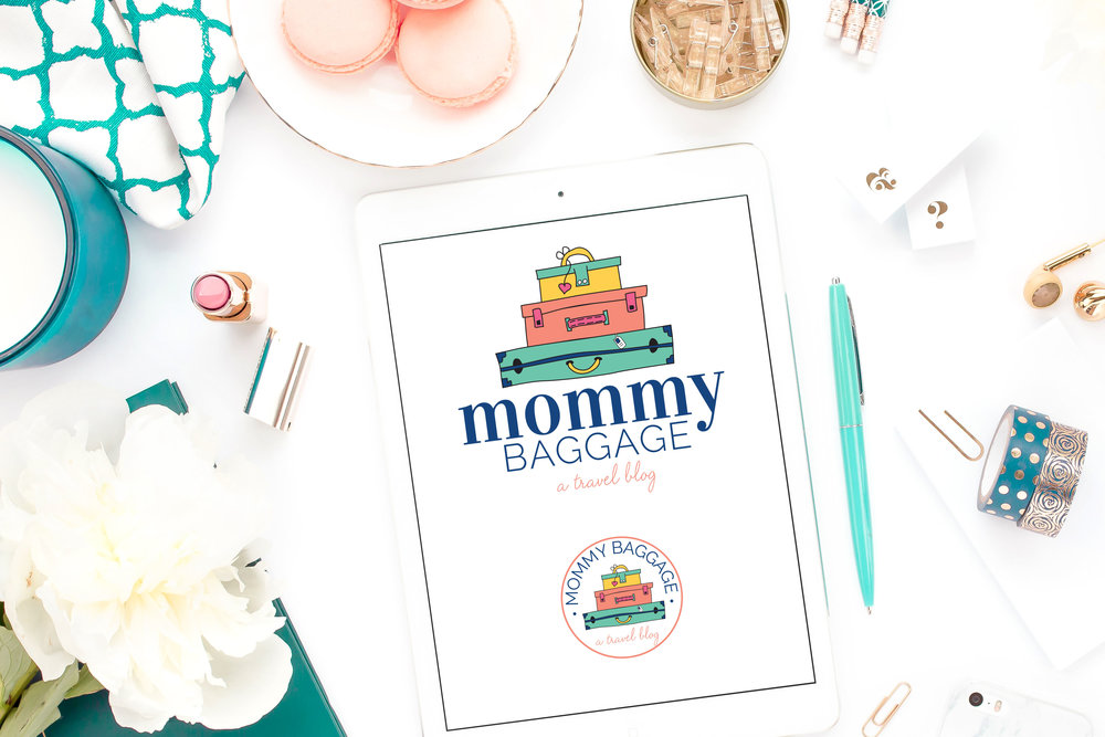 MommyBaggage_logo.jpg