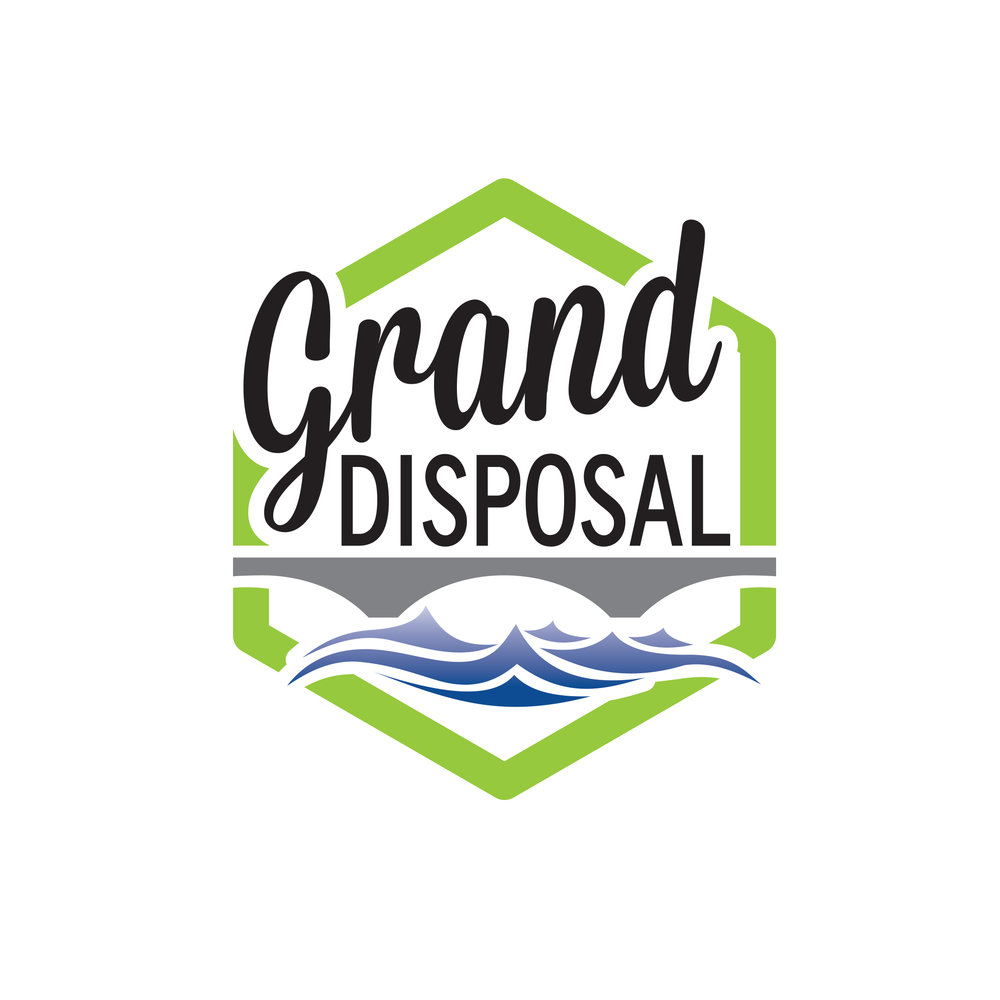 Grand Disposal Inc.