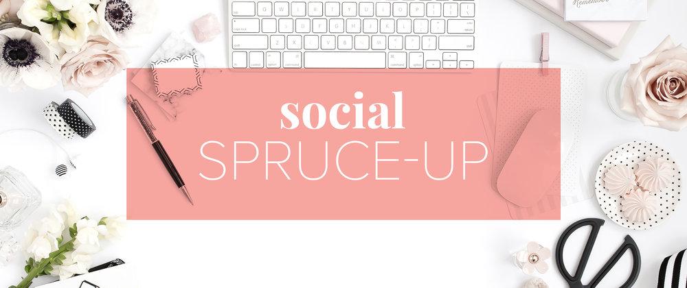 SocialSpruceUp-short.jpg