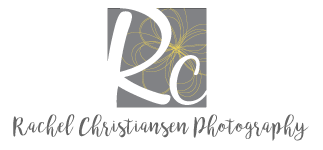 Rachel Christiansen Photography