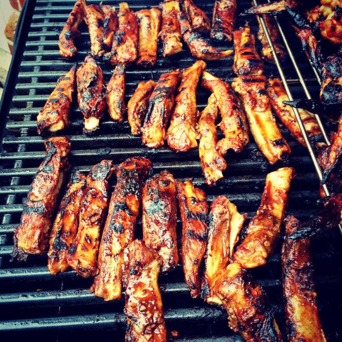 BBQ_Sticky ribs.png