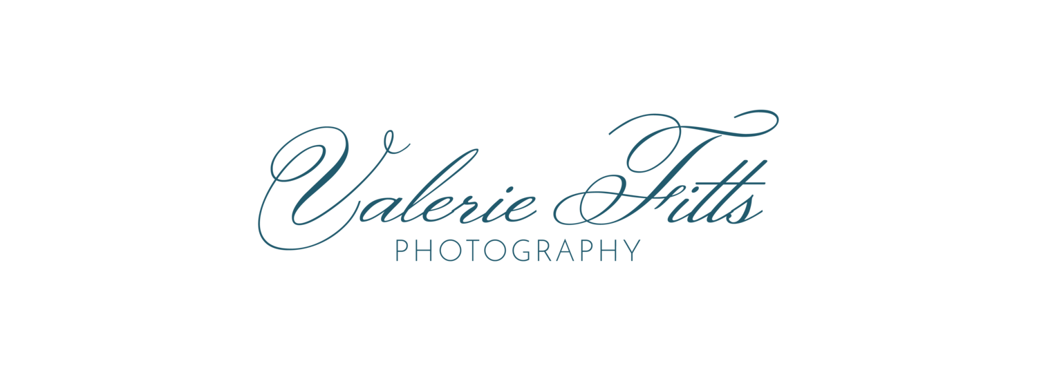 Valerie Fitts Photography
