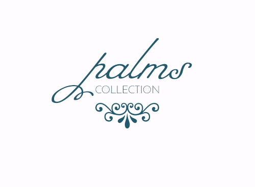 palms collection.jpg