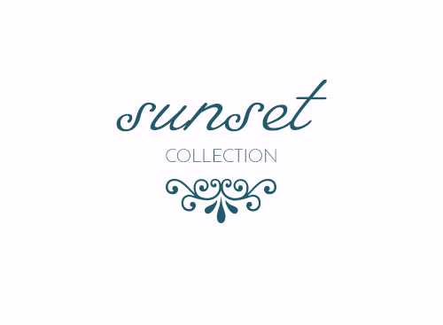 sunset collection.jpg