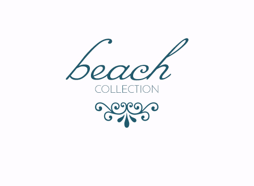 beach collection.jpg