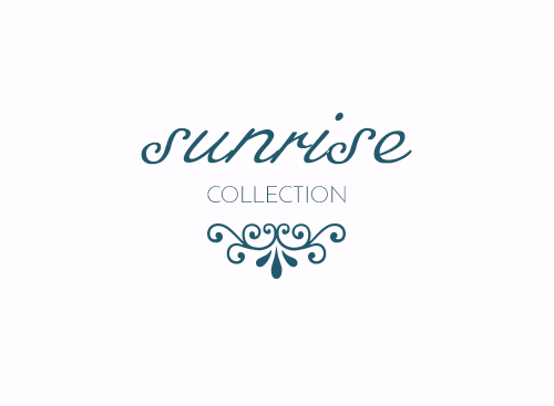 sunrise collection.jpg