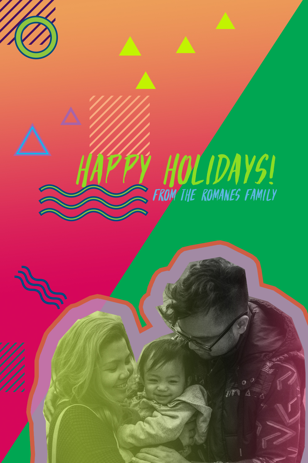 HOLIDAYCARD2016-FRONT.jpg