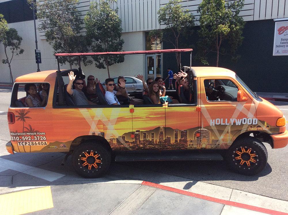 Open-Air-Tour-Bus.jpg