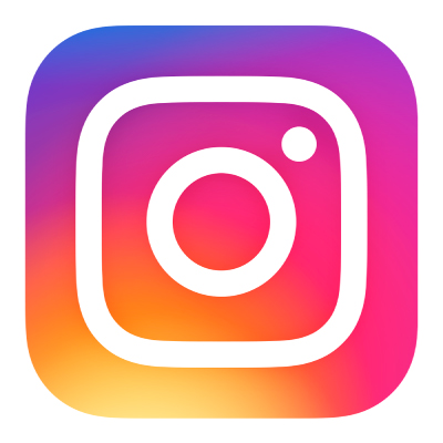 Instagram-logo-accueil.jpg