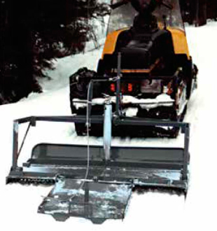 Securi-Sport-centre-de-ski-icone-tracage.jpg
