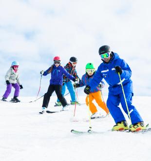 Securi-Sport-centre-de-ski-icone-école-de-ski.jpg