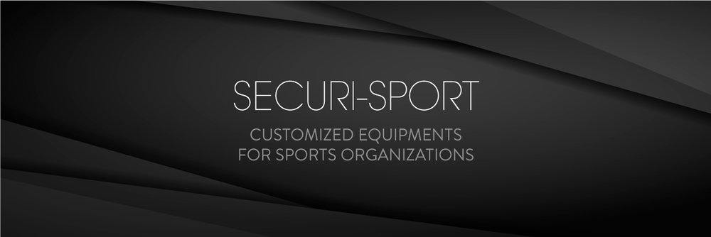 Securi-sport-site-v2-en-homepage-banner-1-still.jpg
