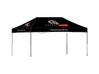 Securi-Sport-Promo-tent-10x15ft-sum.jpg