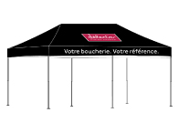 Securi-Sport-Promo-tent-10x20ft-sum.jpg