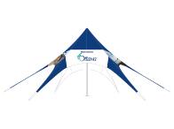 Securi-Sport-Promo-tent-exa-33ft-sum.jpg