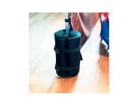 Securi-sport-promo-tent-accessories-sang-bag-ballast-kit.jpg