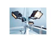 Securi-sport-promo-tent-accessories-3h-light.jpg