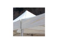 Securi-sport-promo-tent-accessories-gutter.jpg