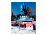 Securi-sport-promo-tent-options-roof-flag.jpg