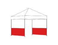 Securi-sport-promo-tent-options-half-wall.jpg