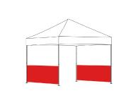 Securi-sport-promo-tent-options-half-wall.jpg