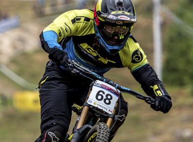 Securi-sport-homepage-summer18-categories-mtnbike.jpg