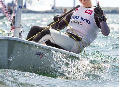 Securi-sport-homepage-summer18-categories-waterbibs.jpg