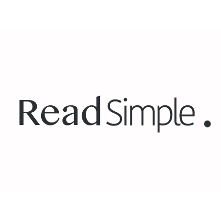 readsimple-logo.jpg