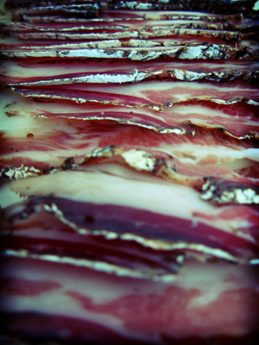 guanciale-vertical-slices.jpg