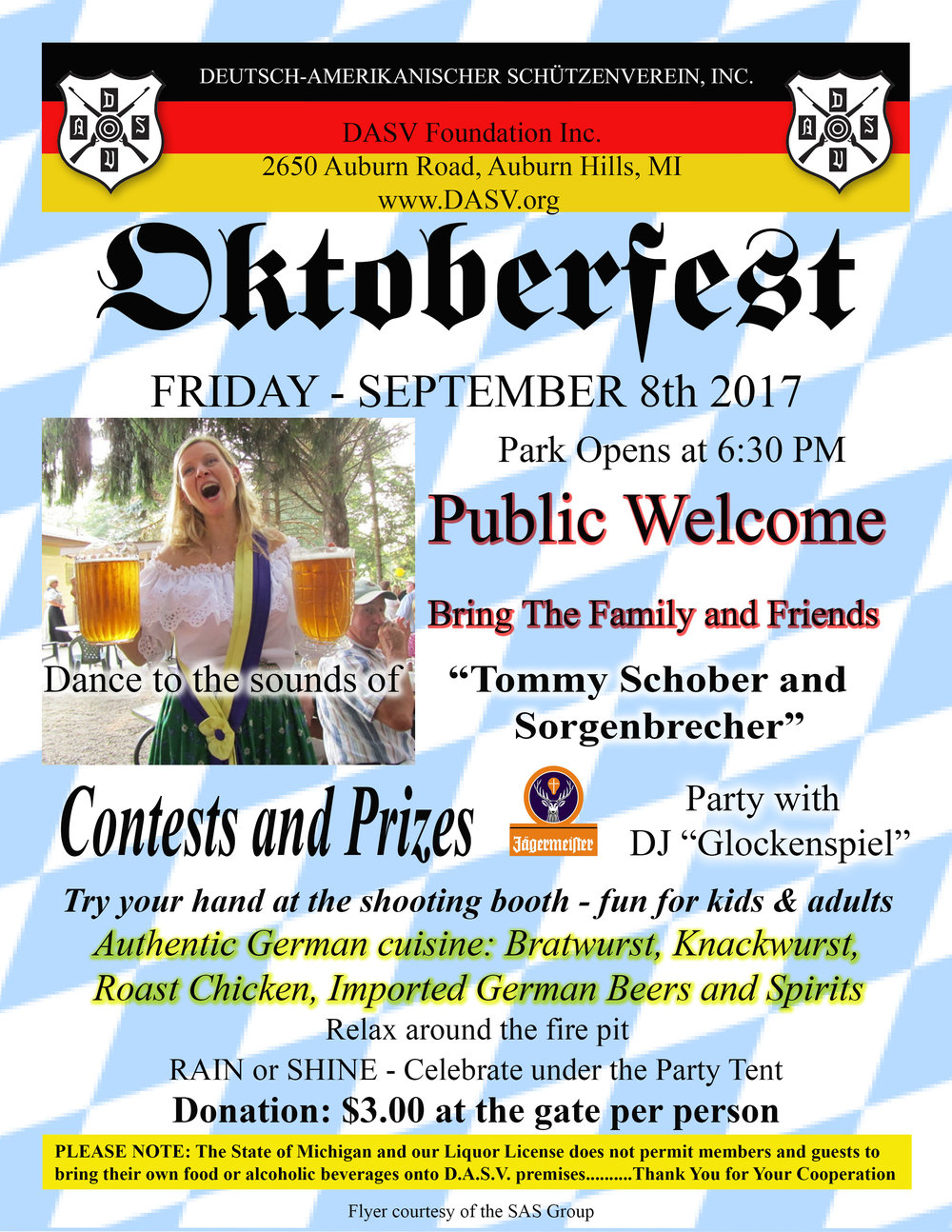 OCTOBERFEST Flyer 2017 new  band.jpg