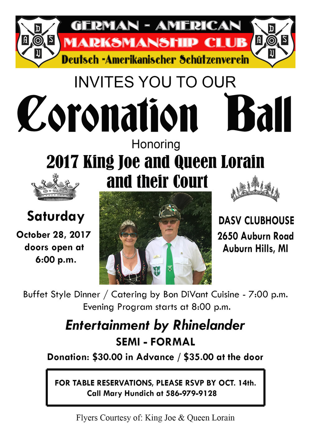 Coronation Ball 2017.jpg