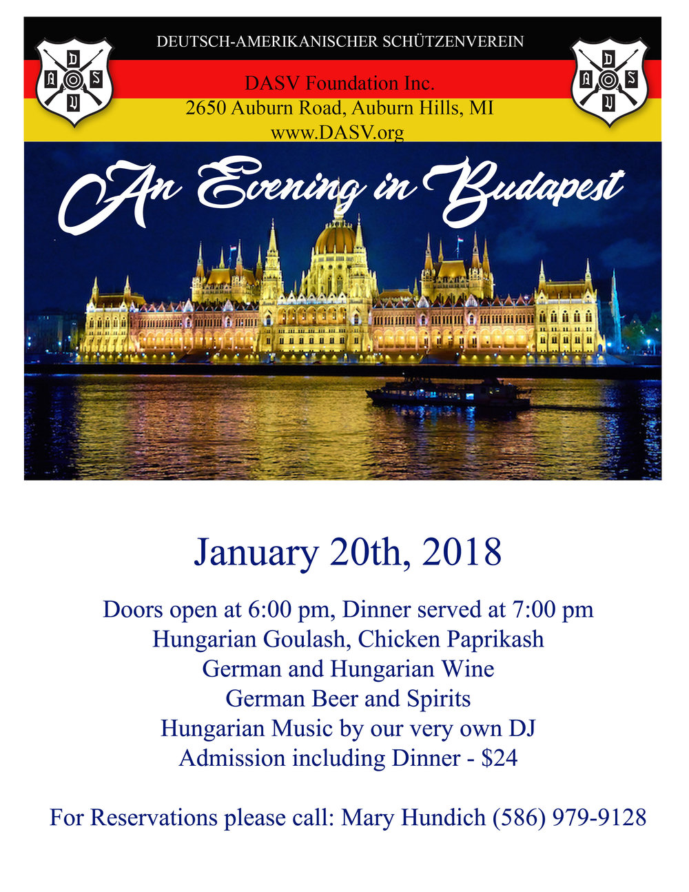 An Evening in Budapest flyer 2018  08.jpg