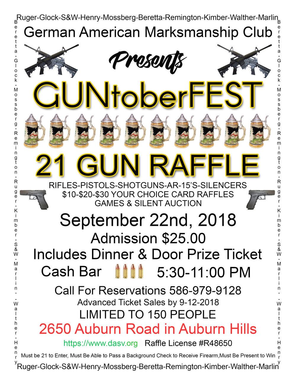 Guntoberfest 07-30-18.jpg