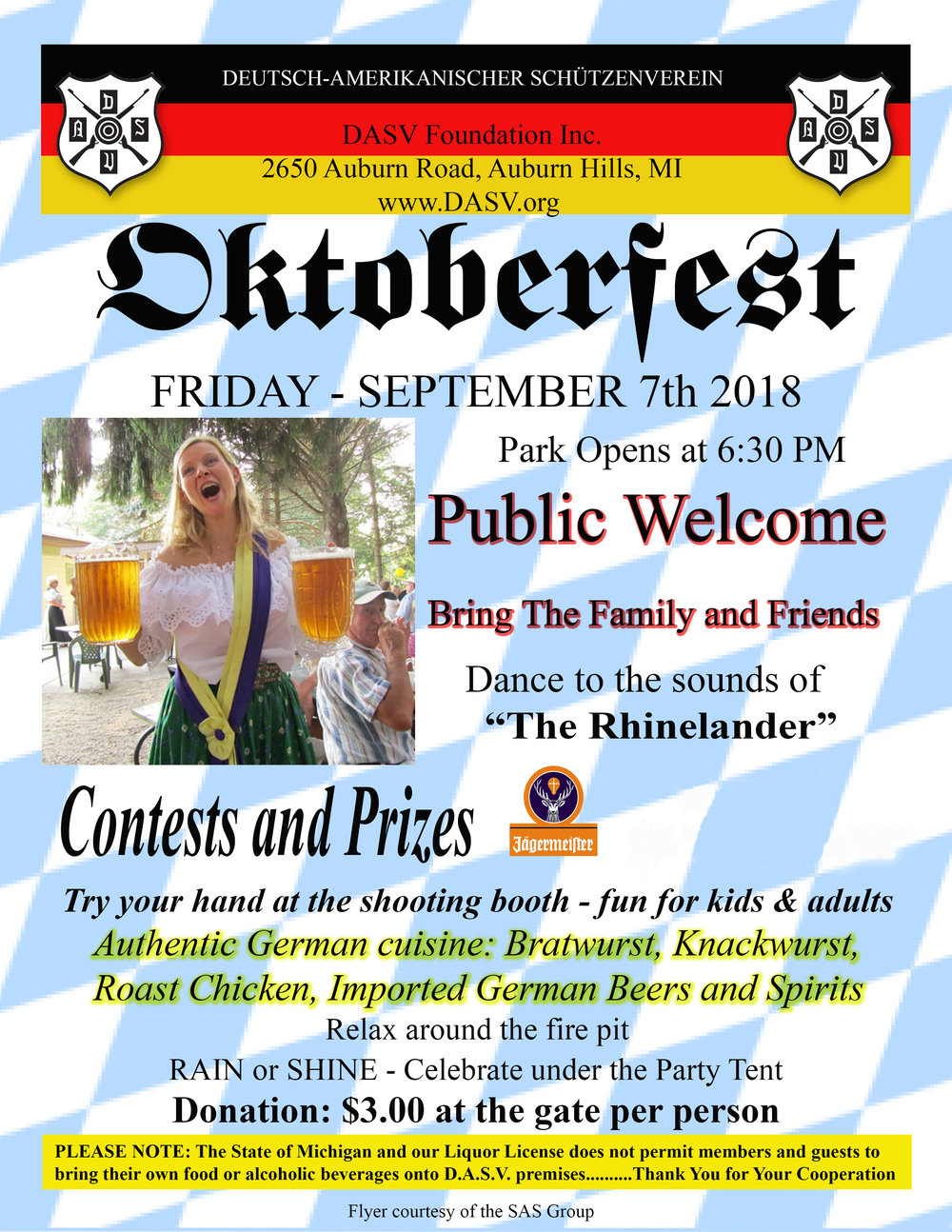 OCTOBERFEST Flyer 2018 REVISED 08-27-18.jpg