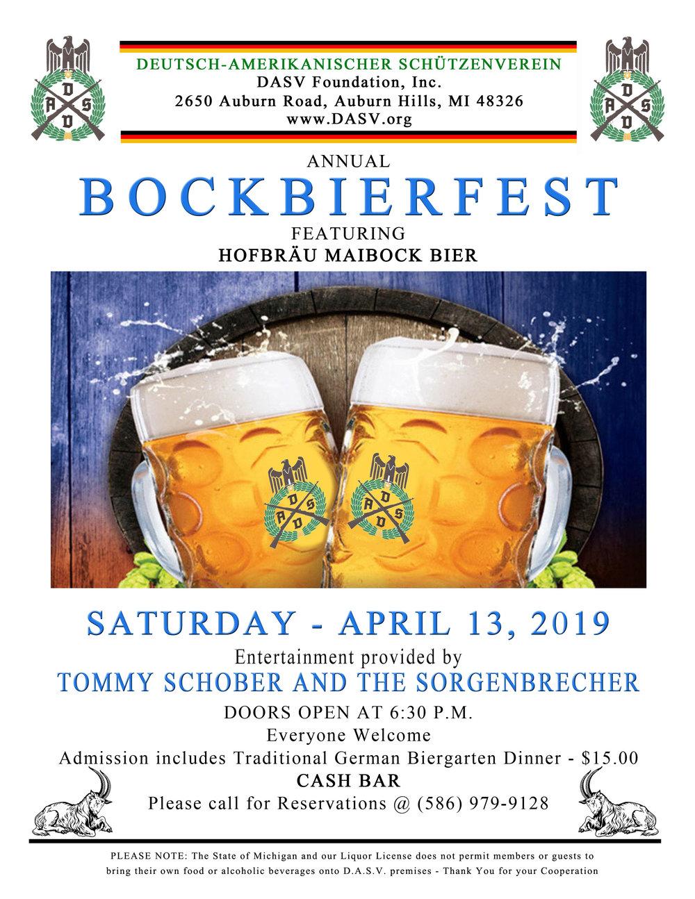 Bockbierfest 2019.jpg
