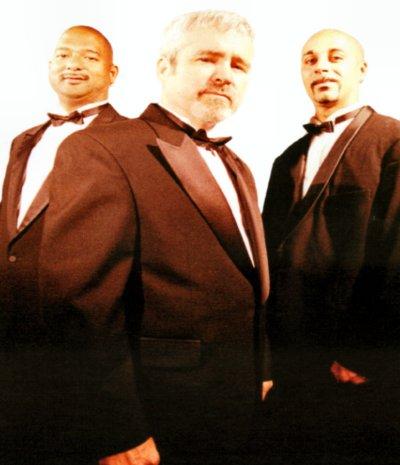 jazzaholics_lrg.jpg